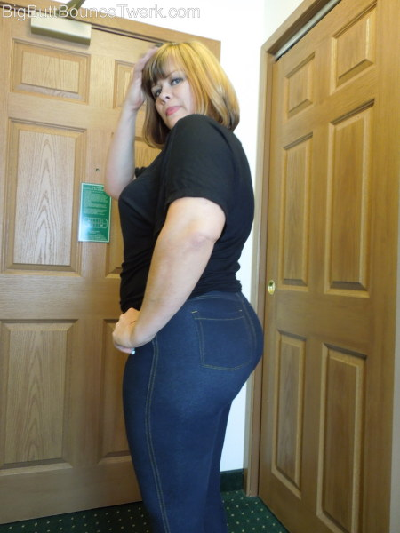 Wife Pawg Jeans - Sex Porn Images