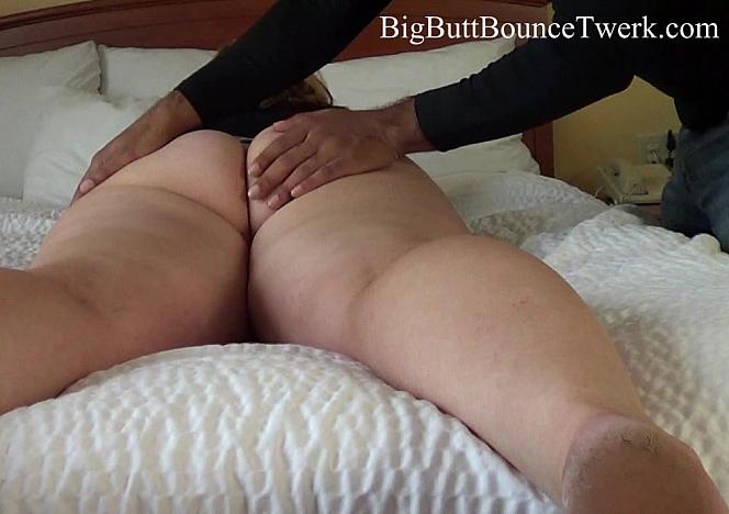 bbw animated hard sex porn gallery